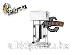 Колбасный шприц электрический 15л (40W, 220V)