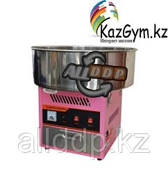 """Аппарат """"Сахарная вата"""" MF-01 (520х520х500мм,1порц./30сек., 1,03кВт, 220В)"""