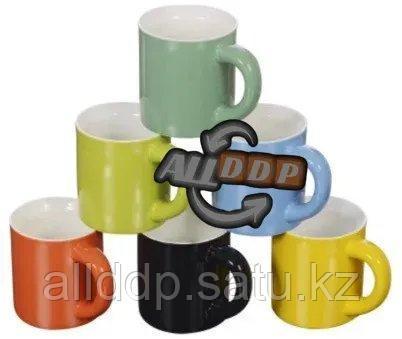 Кружка для кофе/чая 300мл