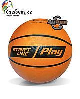 Баскетбольный мяч (размер 7)