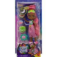 Кукла «Фернесса» из серии «Пижамная вечеринка», Cave Club