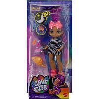 Кукла «Роралай» из серии «Пижамная вечеринка»