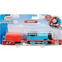 Паровозик Thomas & Friends «Томас»