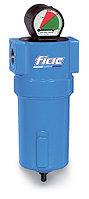 FC 16500   Фильтры FIAK