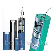 AP5PK375C100G5V-1   Поршневые аккумуляторы AP