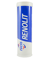 RENOLIT HI-TEMP 100  (0.400g) смазка FUCHS