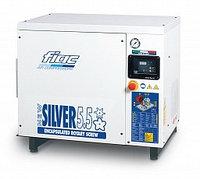 NEW SILVER 5,5   Винтовые компрессоры FIAK