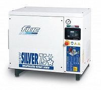 NEW SILVER 7,5   Винтовые компрессоры FIAK
