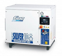 NEW SILVER 10   Винтовые компрессоры FIAC