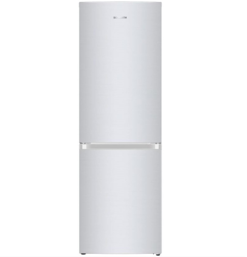 Холодильник Skyworth SRD-355CB1 White