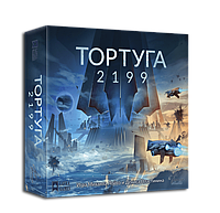 Настольная игра Тортуга 2199