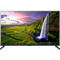 Телевизор Horizont 43LF7512D