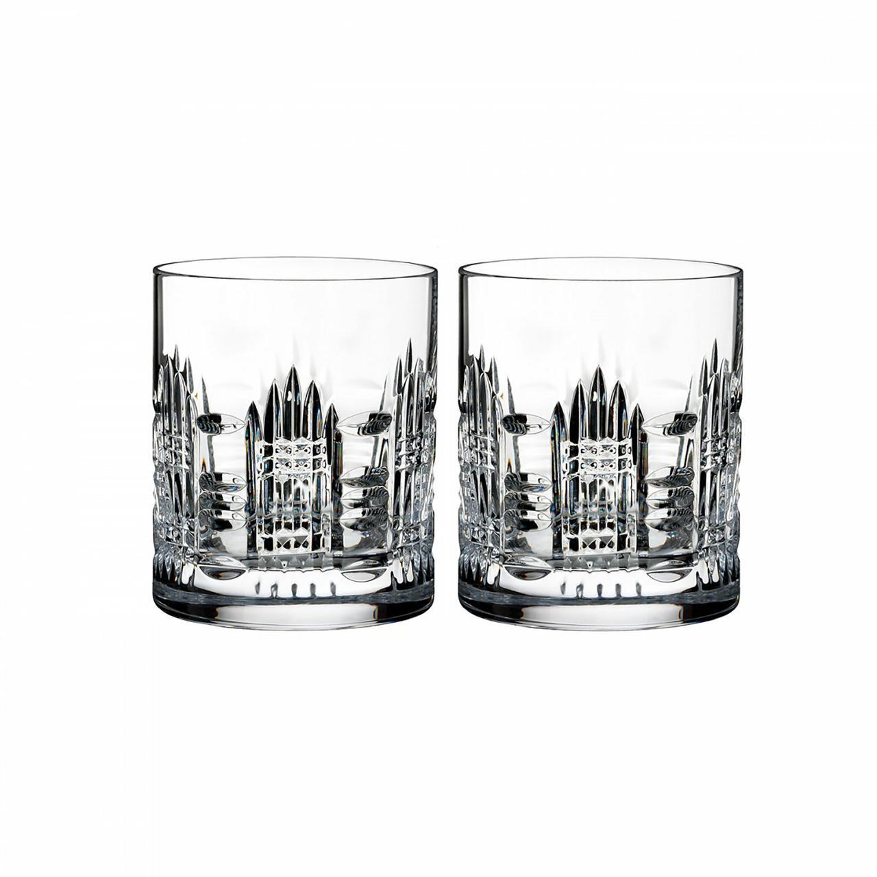 Waterford Dungarvan Набор стаканов для виски  - А4