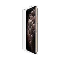 Защитное стекло BoraSCO 0.15 мм для Apple iPhone Xs Max Scott