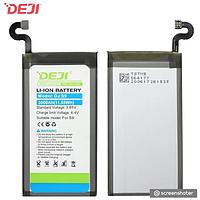 Аккумуляторная батарея Deji Samsung Galaxy S9 SM-G960 (EB-BG960ABE/G960F), 3000mAh