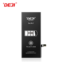Аккумуляторная батарея Deji Apple iPhone 7, 2300mAh