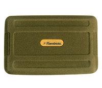 Коробка FLAMBEAU Мод. 2906F FLY (14x9x4см) , R 37544
