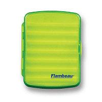 Коробка FLAMBEAU Мод. 6119FI ICE FLY (10x8x3см) , R 37552