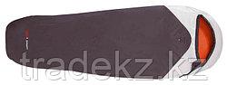 Спальный мешок СOLEMAN CAYMAN X 450