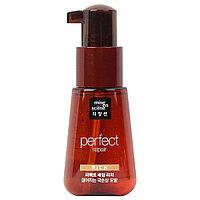 Сыворотка-масло для поврежденных волос от Mise En Scene