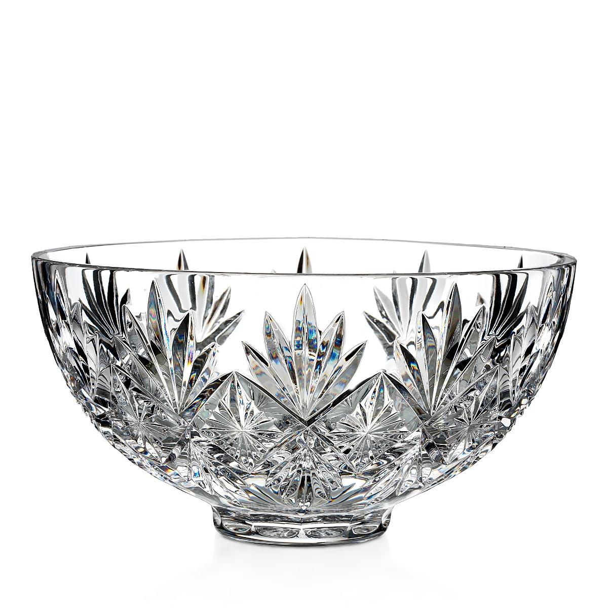Waterford Хрустальная чаша  - А4