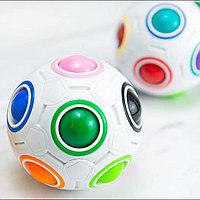 Антистресс шар для детей