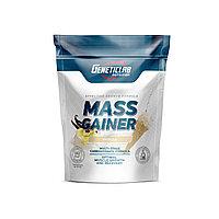Гейнер GeneticLab Mass Gainer 1 кг.