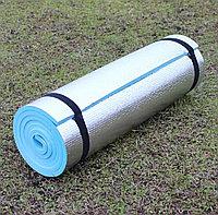 Фольгированный каримат / коврик для кэмпинга / коврик для йоги / туристический коврик