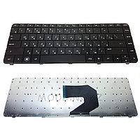 Клавиатура для ноутбука HP Pavilion G4-1000,G6-1000,CQ43,CQ57