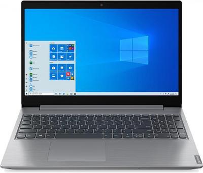 Ноутбук Lenovo IdeaPad 3 15IIL05 81WE005YRK Windows 10 серый