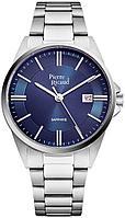 Pierre Ricaud Часы наручные PIERRE RICAUD P60022.5116Q