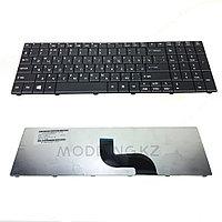 Клавиатура для Acer Aspire E1, E1-521, E1-531