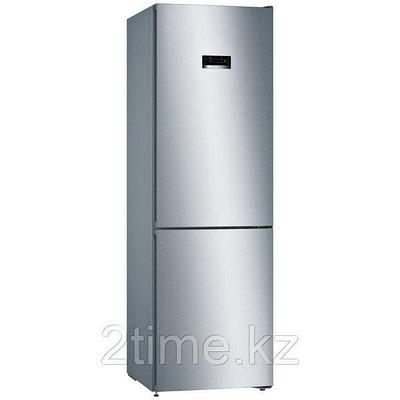 Отдельностоящий холодильник  Bosch KGN36VL2AR