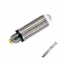 Лампа сменная для клинков ларингоскопа KaWe Macintosh, Miller №0-1, 12.75126.003