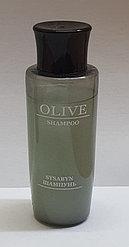 Шампунь флакон серия OLIVE 30 мл