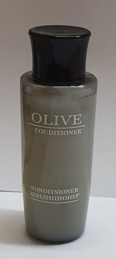 Кондиционер для волос в флаконе OLIVE 30мл