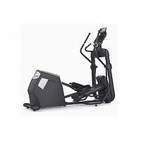 UltraGym Эллиптический заднеприводной тренажер UG-Pro X450