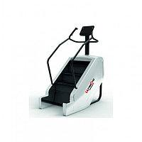 UltraGym Степпер лестничного типа UG-PS001