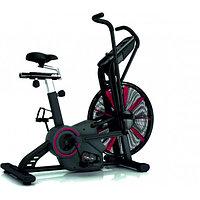 UltraGym АЭРО велосипед полупрофессиональный UG-AB006