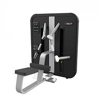 UltraGym Тренажер для мышц спины + бицепс Pull Back Trainer UG-KS001