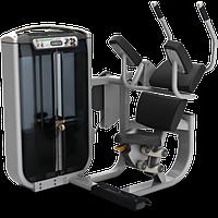UltraGym Пресс-машина UG-GM 48