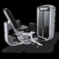 UltraGym Сведение ног UG-GM 50