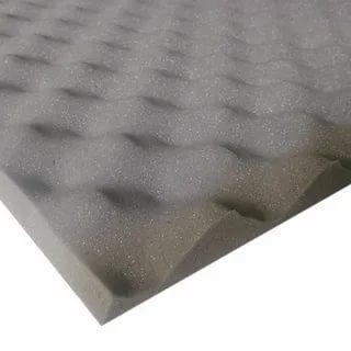 Шумоизоляция Comfort Mat SoftWawe Expert (0,7 на 1,0 м)