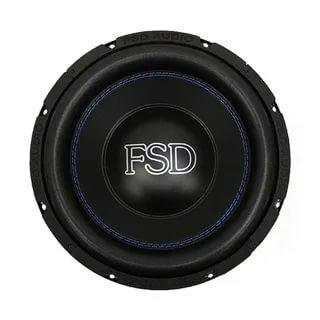 Сабвуфер FSD audio SW-10C