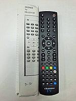 Пульт HISENSE LCD TV EN-20515B пр-во Россия