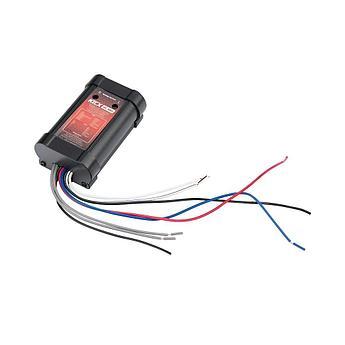 Преобразователь сигнала Kicx HL-380