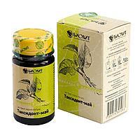 Токсидонт-май+, жидкость, 75 мл