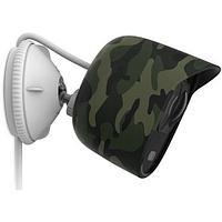 Чехол для видекамер Imou Silicon cover for LOOC-Camouflage