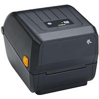 Принтер этикеток Zebra ZD230 - TT ZD23042-30EC00EZ