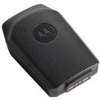Аксессуар для штрихкодирования Zebra Аккумулятор для ТСД Motorola MC2180 BTRY-MC21EAB0E